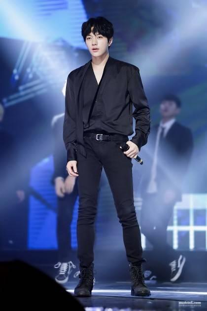 13일(화), 김명수 생일 | 인스티즈