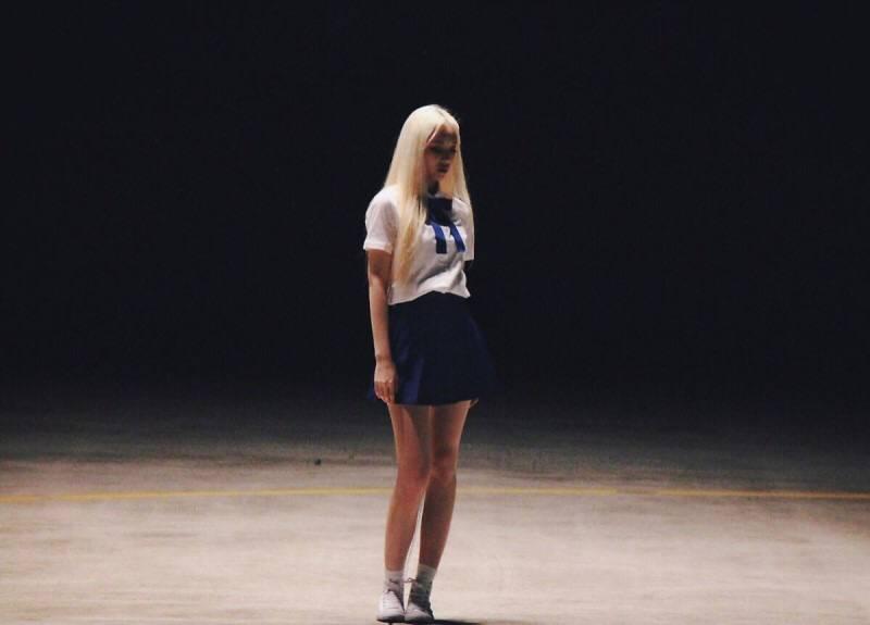 13일(수), 🌘이달의 소녀 진솔 생일🌒 | 인스티즈