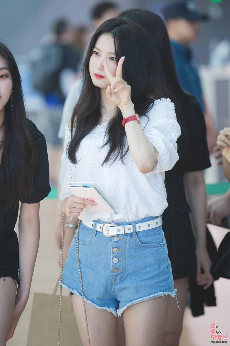 12일(일), ❤CLC 햄토끼 최유진 생일❤ | 인스티즈