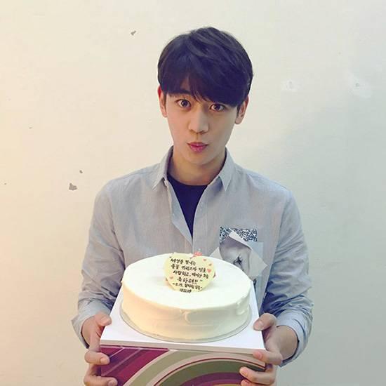 9일(일), 샤이니 민호 생일 | 인스티즈