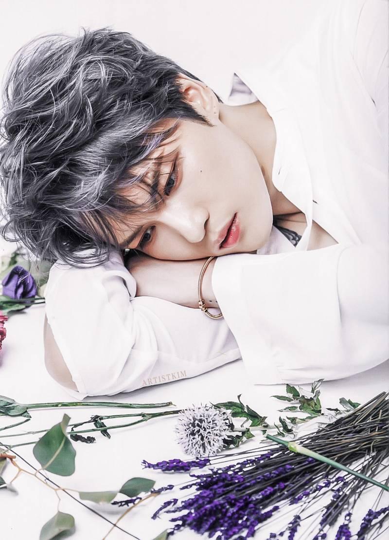 26일(토), JYJ 김재중❤생일 | 인스티즈