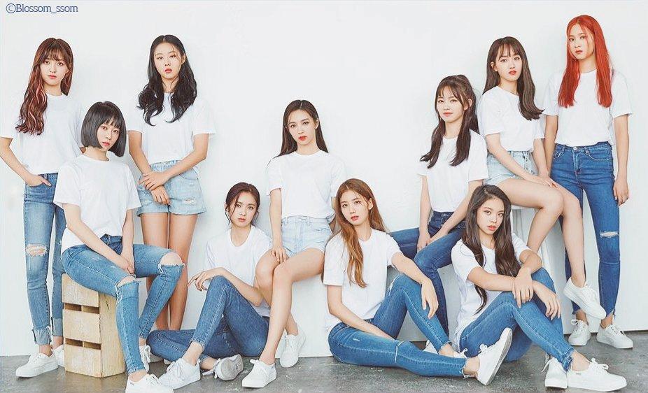 26일(수), 🍒V LIVE '인싸채널 체리블렛🔁체RE:PLAY'🔫 | 인스티즈