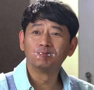[NCT/정재현] 눈 떴는데 내 최애 연애 소설 속으로 들어왔다면? (5) | 인스티즈