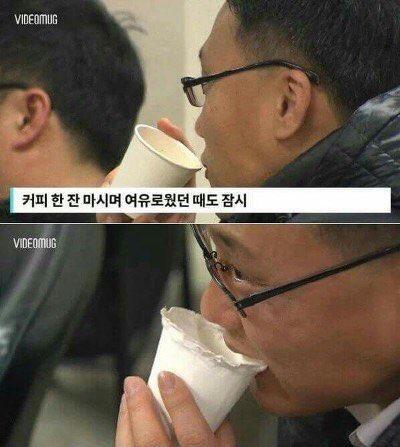 방탄소년단) 호텔 아크릴 키링 2차 관련 공지 | 인스티즈