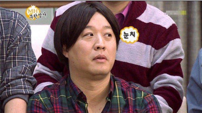 ...비커쫨해쀠 클랩얼롱 입휴 필 랔(뒷북 (눈치) | 인스티즈
