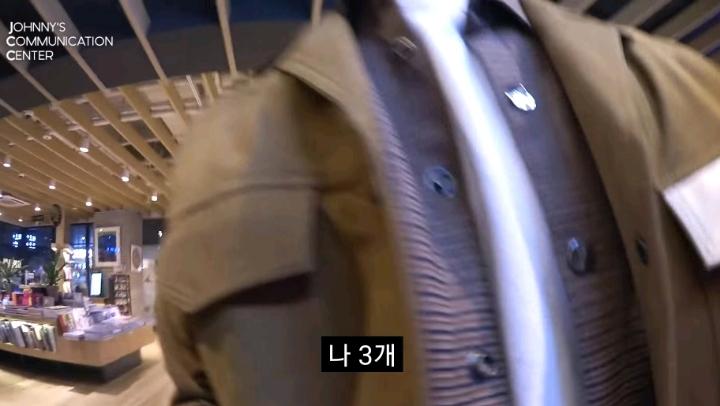 자기 앨범 직접 품절시킨다는 남자아이돌.... | 인스티즈