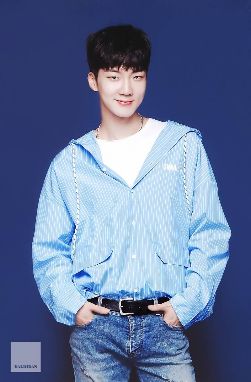 11일(금), 🎂 WINNER 이승훈 생일 🥳✨✨🌙🌈🎀💕🌸🌼🦄 | 인스티즈