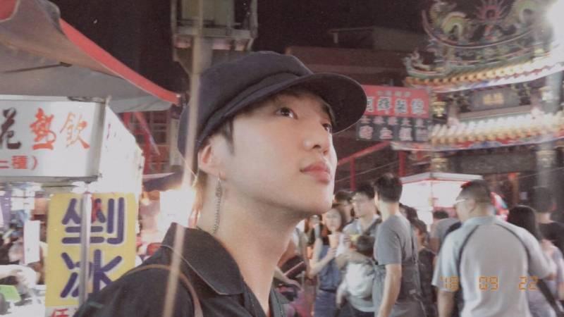 21일(월), 🎂 WINNER 강승윤 생일 🥳✨🌙🌈🎀💕🌸🌼🦄 | 인스티즈