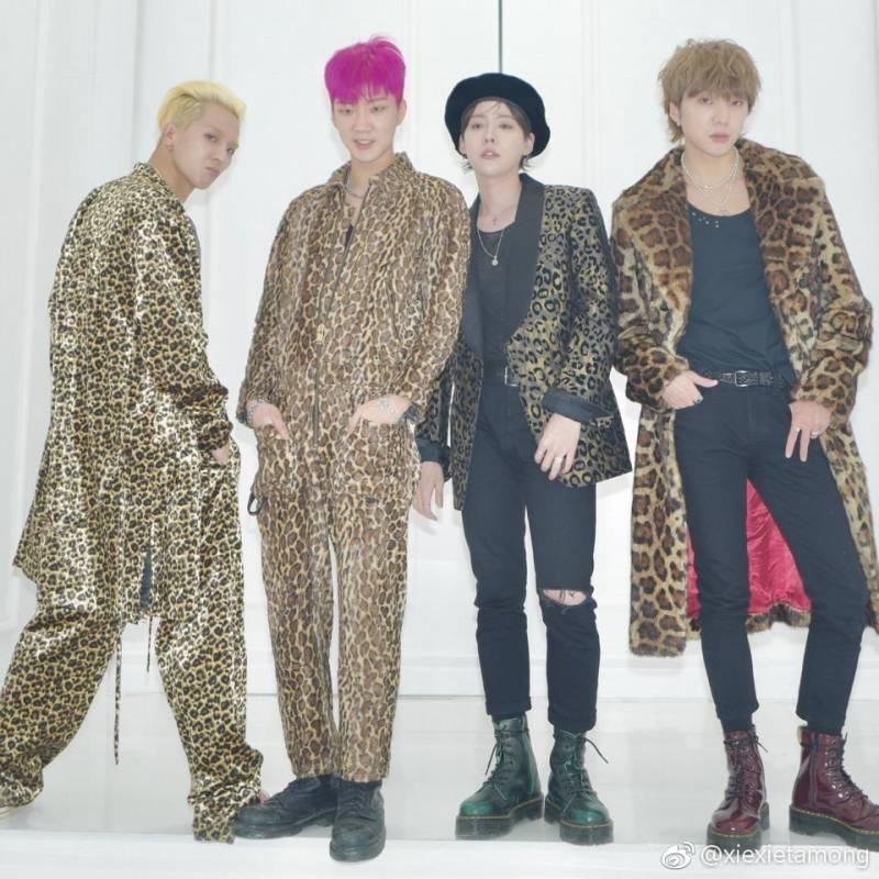 6일(일), WINNER (스페셜mc 강승윤) SBS 인기가요💙 | 인스티즈