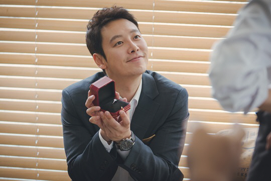 27일(수), ❤김동욱 영화 '어쩌다 결혼' 개봉❤ | 인스티즈
