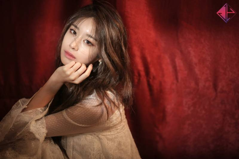 7일(금), 지연 생일♥ HAPPY BIRTHDAY! | 인스티즈