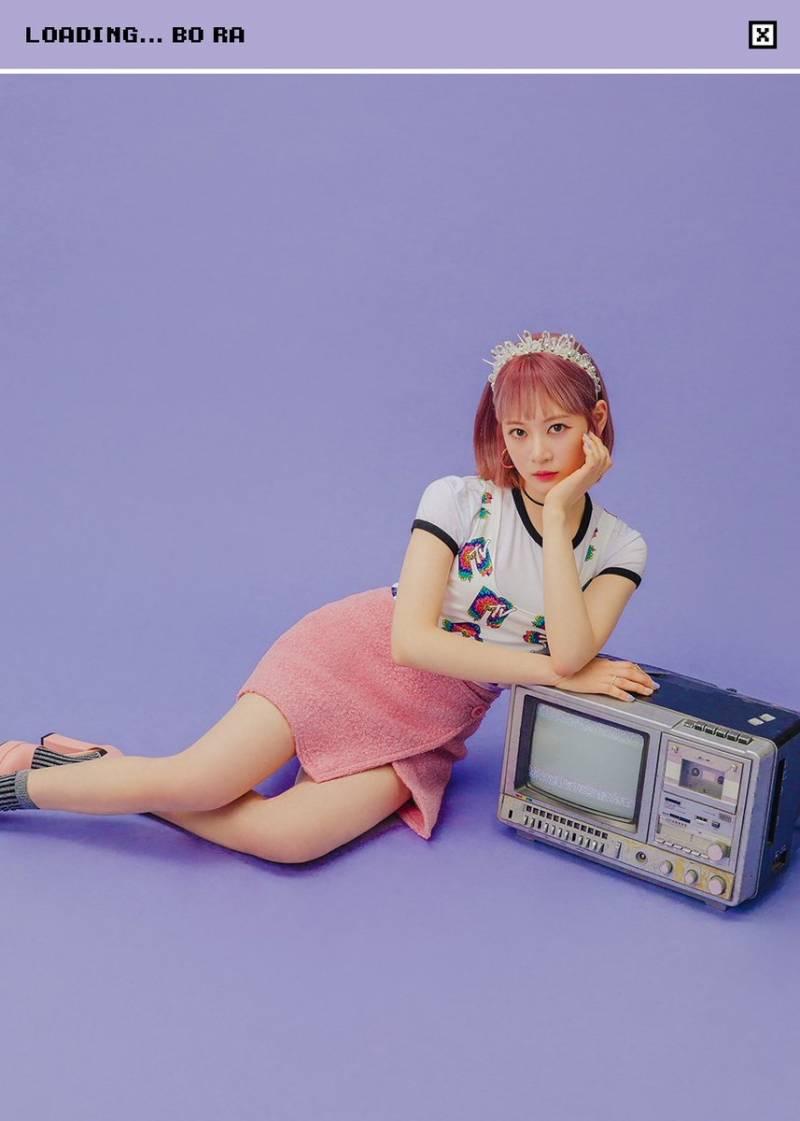 NCT 체리밤 - 체리블렛 데뷔 앨범 간의 표절에 대한 FNC의 피드백을 요구합니다 | 인스티즈
