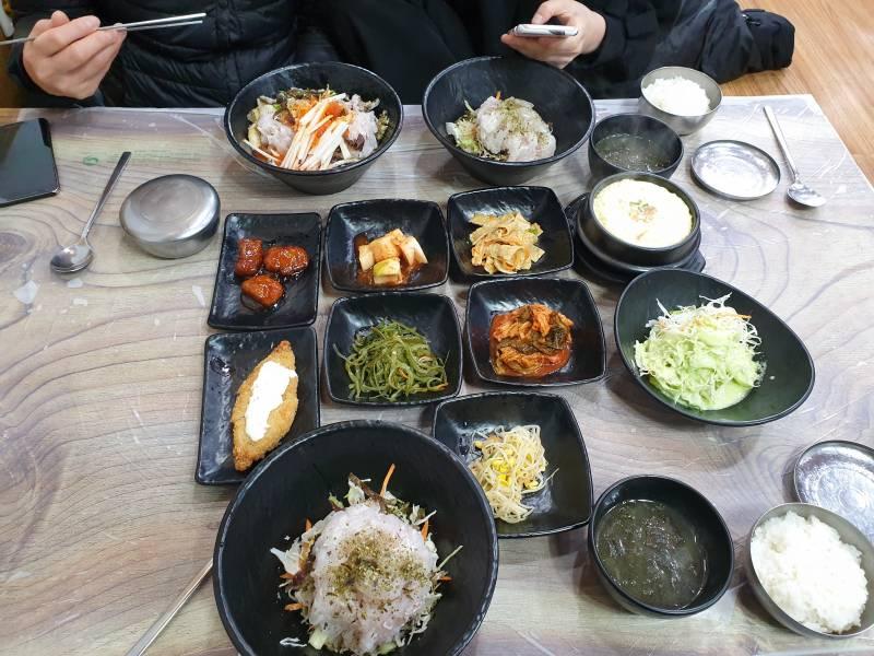 서울의대 새내기 인증 40 | 인스티즈