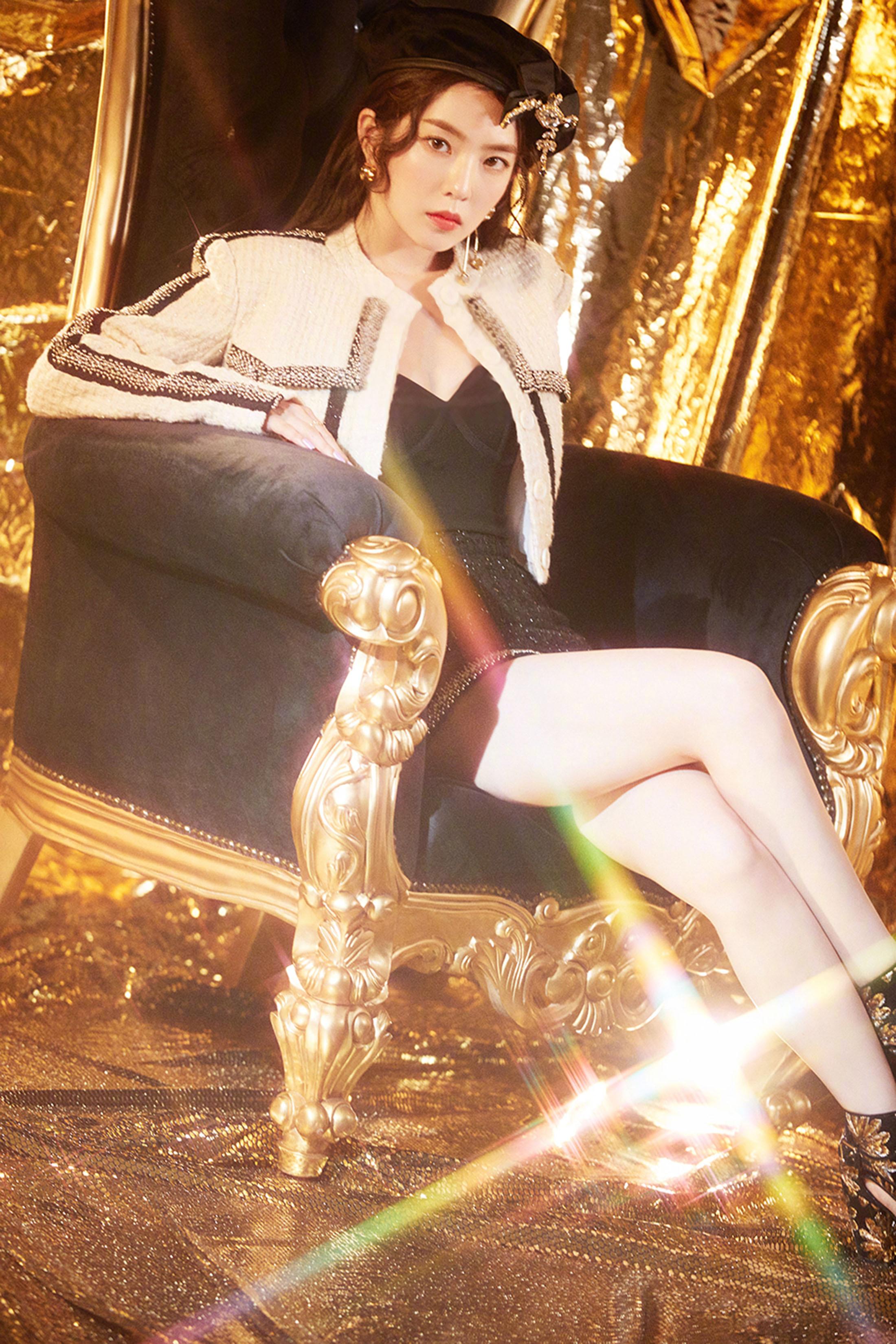 29일(금), 💗레드벨벳 아이린 생일💗 | 인스티즈