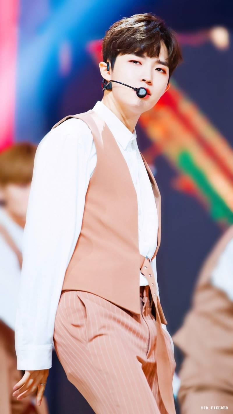 💙💚💜 27일(월), 김재환 생일 💙💚💜   인스티즈