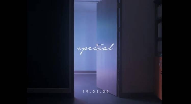 29일(화), ✨딕펑스 싱글 'SPECIAL(스페셜)' 발매🎺✨   인스티즈
