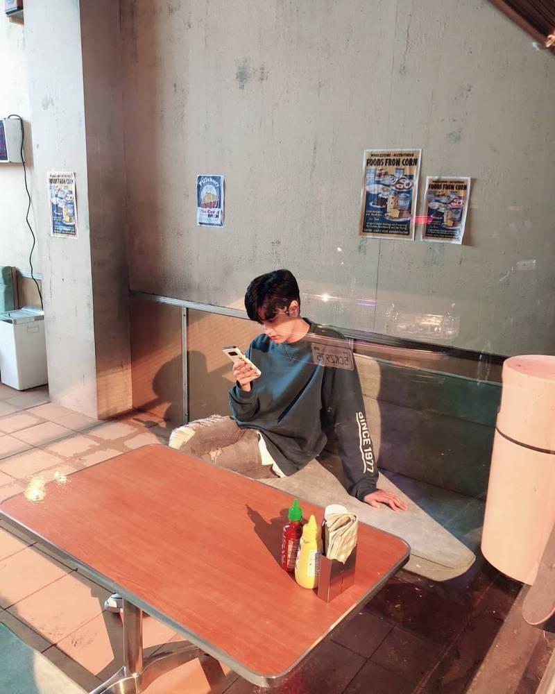 26일(토), 아이콘 복막짠 정찬우 생일❤ | 인스티즈