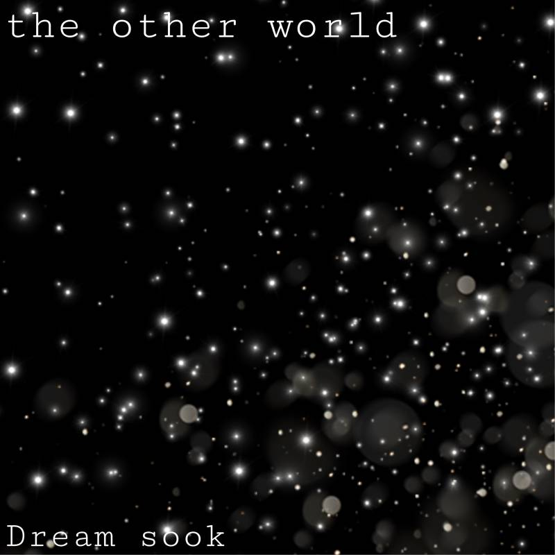[exo/백현세훈찬열민석] the other world_prologue | 인스티즈
