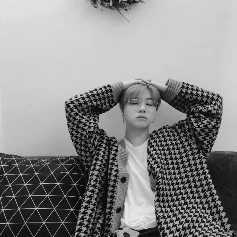 7일(목), ❤🌼아이콘 김진환 생일🌼❤ | 인스티즈