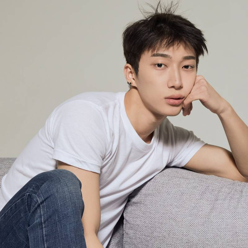 15일(금), ♥빅스타 래환 생일♥ | 인스티즈