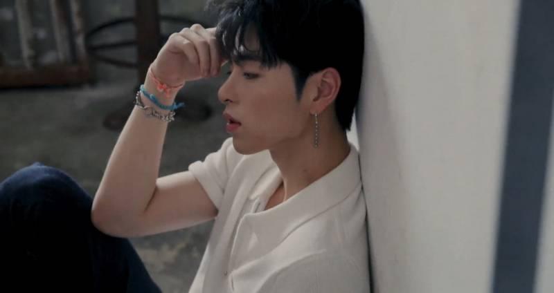 31일(일), 아이콘(iKON) 구준회 생일❤   인스티즈
