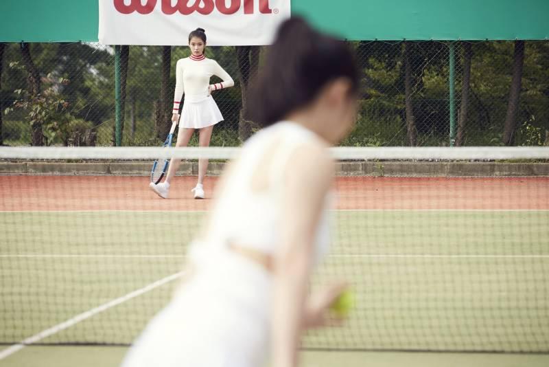 5일(금), 아이유 주연 영화 페르소나 Netflix 공개   인스티즈