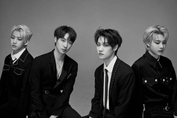 28일(목), 밴드 아이즈(IZ) ♥「Keep your IZ」in OSAKA ♥6일 | 인스티즈