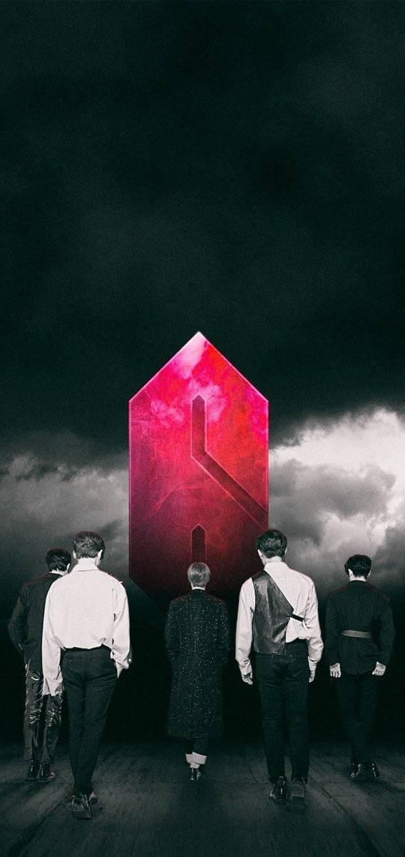18일(토), 🆎AB6IX(에이비식스) 드림콘서트 출연🆎 | 인스티즈