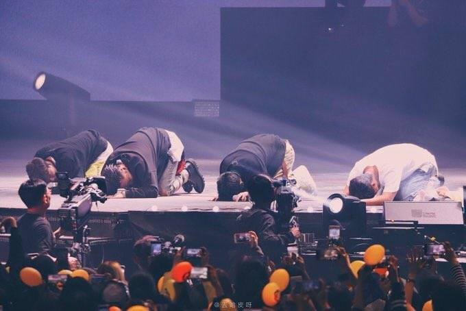 15일(월), 💛젝스키스 데뷔 22주년💛 | 인스티즈