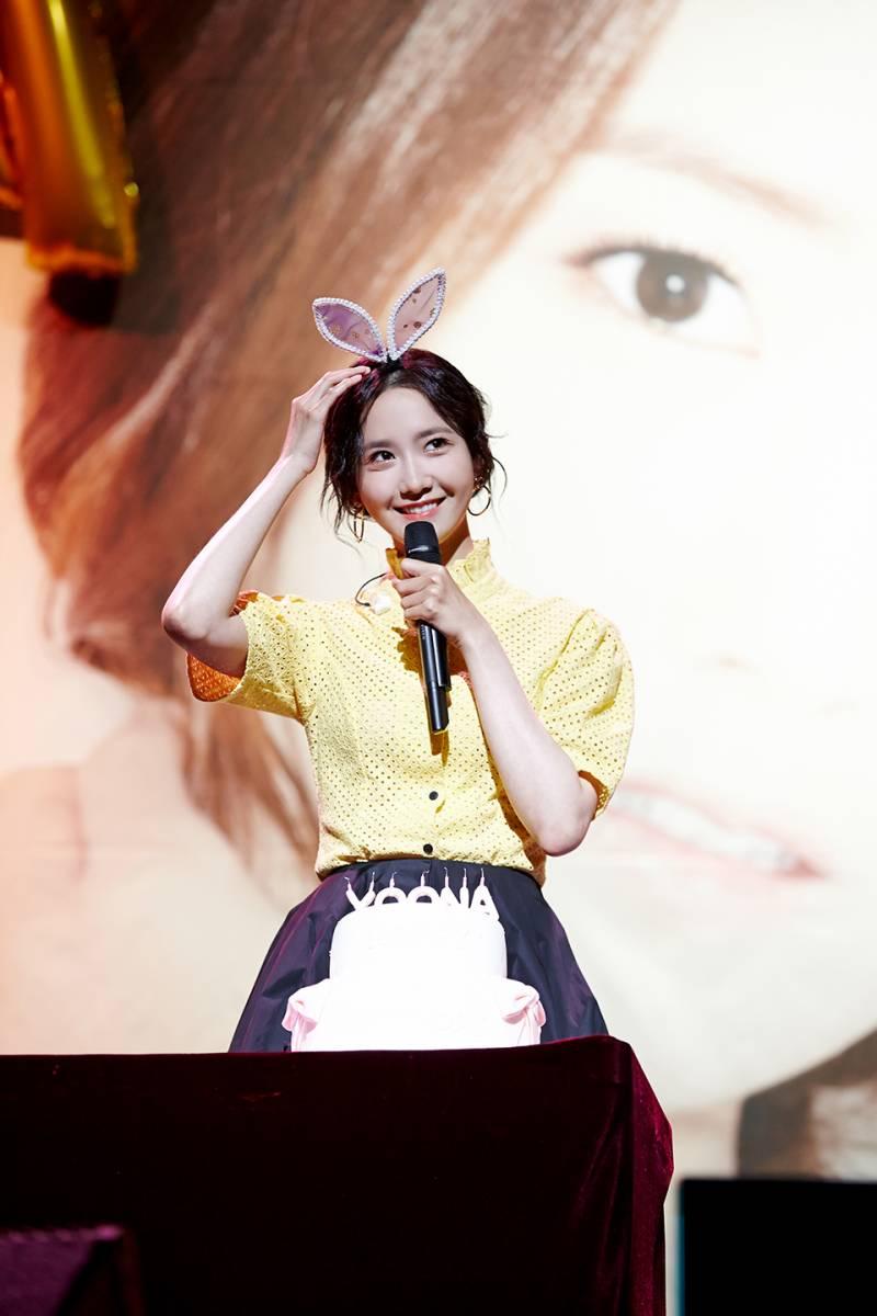 30일(목), 🎉소녀시대 윤아 생일 & 스페셜 앨범 발매🎉   인스티즈