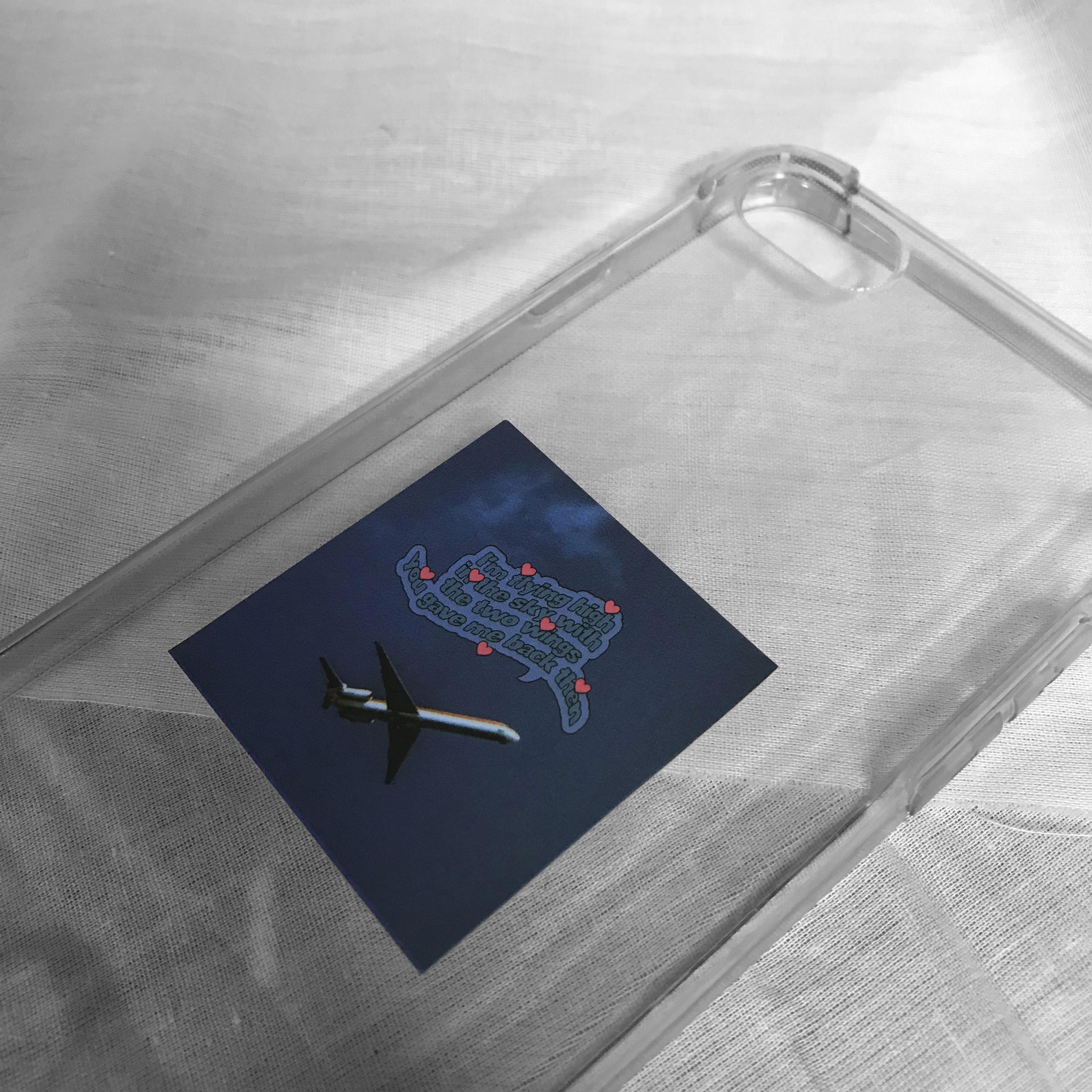 방탄소년단) 🎈퍼소나 레터링+키치판스 스티커팩 일반판매🎈 | 인스티즈