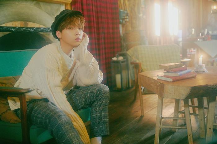 31일(토), 🍀 정세운 데뷔 2주년 🍀 | 인스티즈