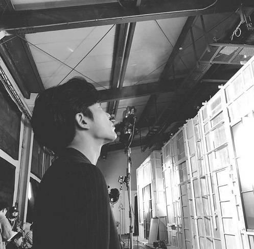 [김재욱] 쟤 13살 차이나는 아저씨랑 연애한대_30🤭😍 | 인스티즈