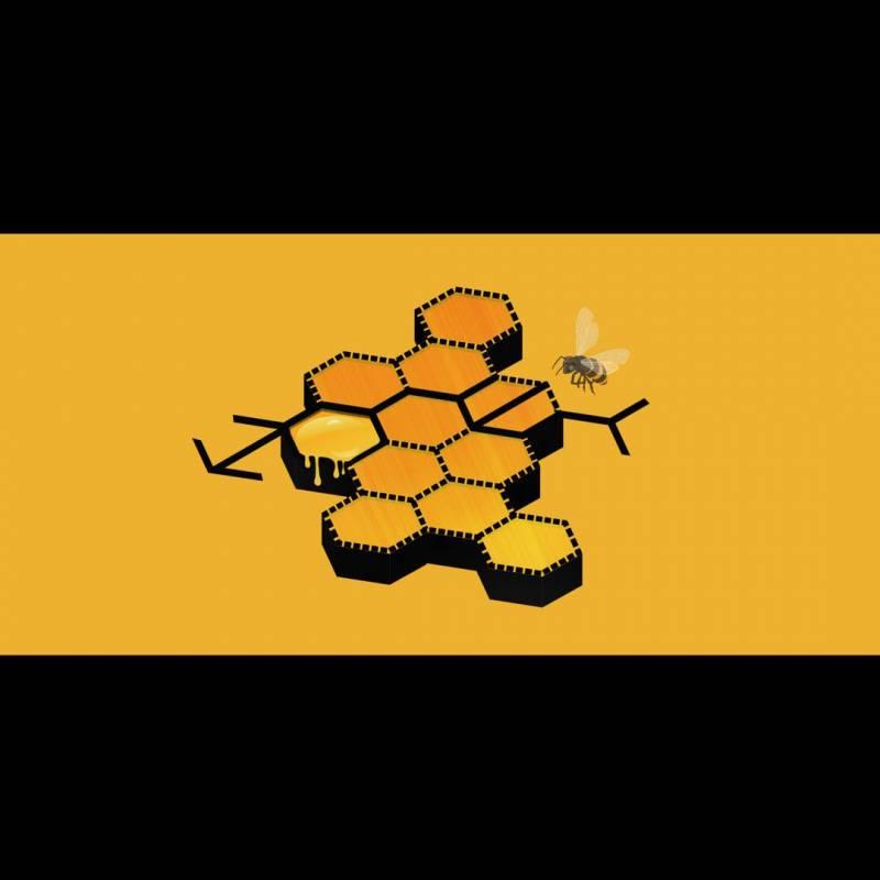 14일(금), ❤EXO 엑소 레이🦄 <HONEY> 음원발매❤ | 인스티즈