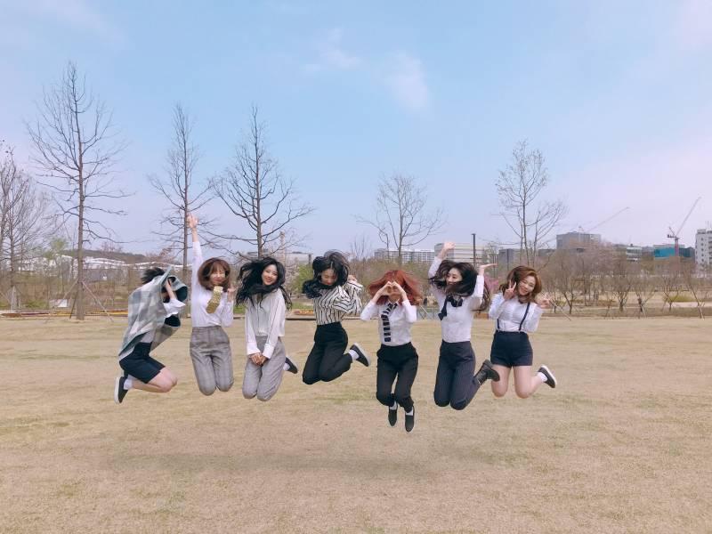 13일(월), ❤드림캐쳐 데뷔 3주년❤ | 인스티즈