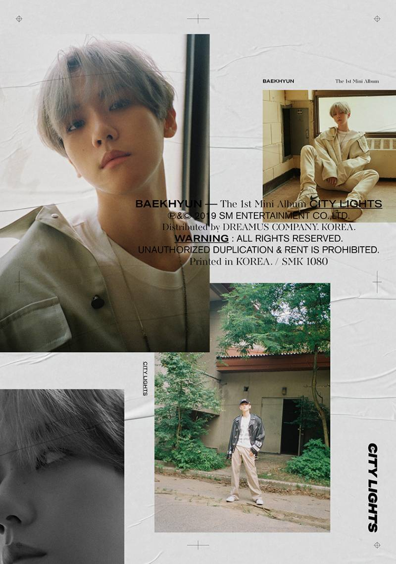 12일(금), ❤EXO 엑소 백현🌟 <UN Village> 뮤직뱅크❤ | 인스티즈