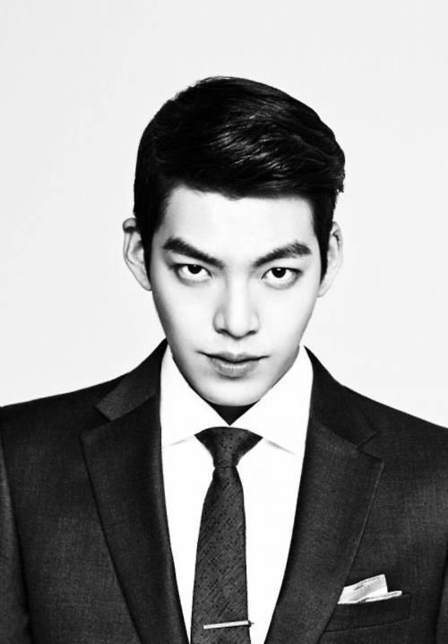 16일(화), 김우빈 생일 | 인스티즈