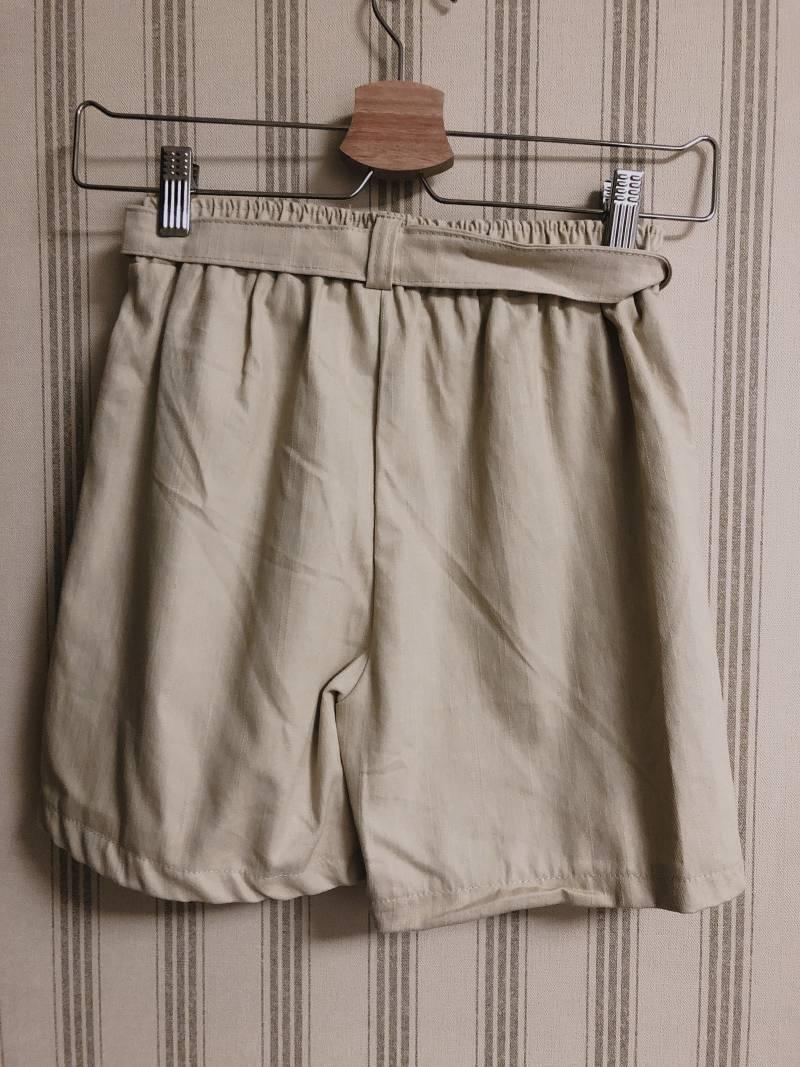 『옷장정리』- 브랜드옷 포함 전부 5천원에 급처분해요 ! | 인스티즈