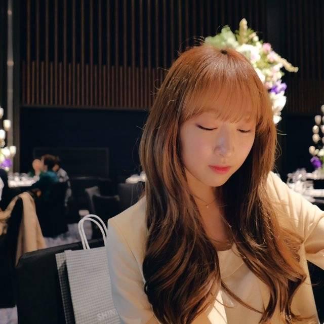 14일(토), 우주소녀 수빈 생일 ❤️   인스티즈
