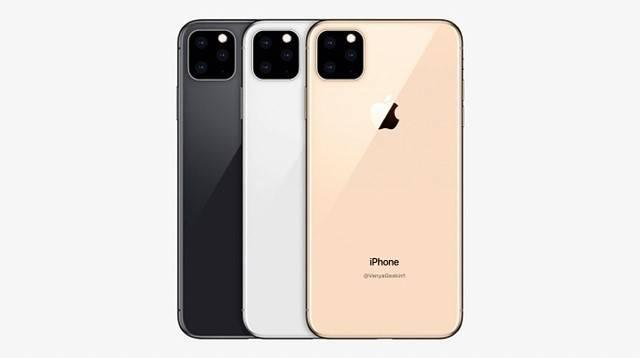 아이폰11 디자인 확정이네   인스티즈