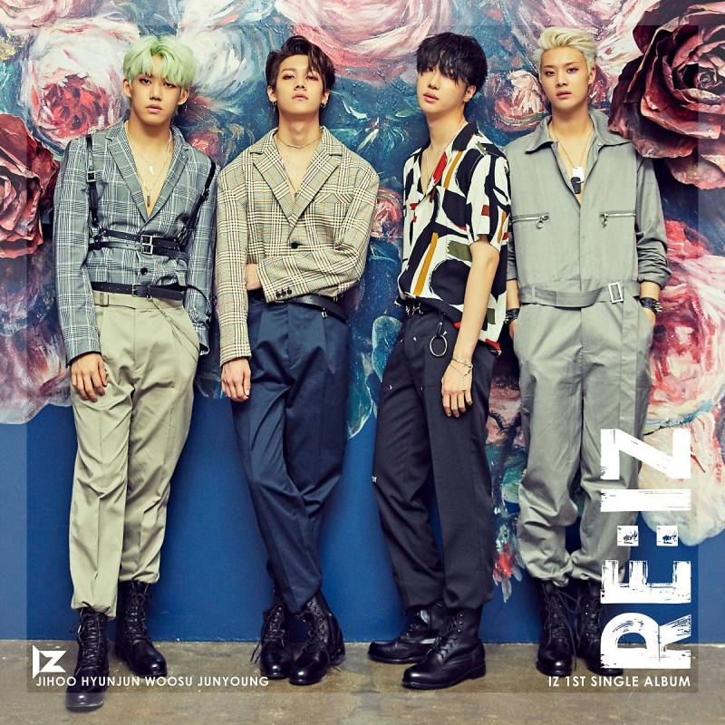 9일(금), 아이즈(IZ)♥IZ SUMMER LIVE in JAPAN♥오사카 1일 | 인스티즈