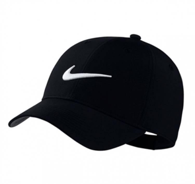 나이키 모자 팔아요 레거시91 테크 스우시캡 블랙 | 인스티즈