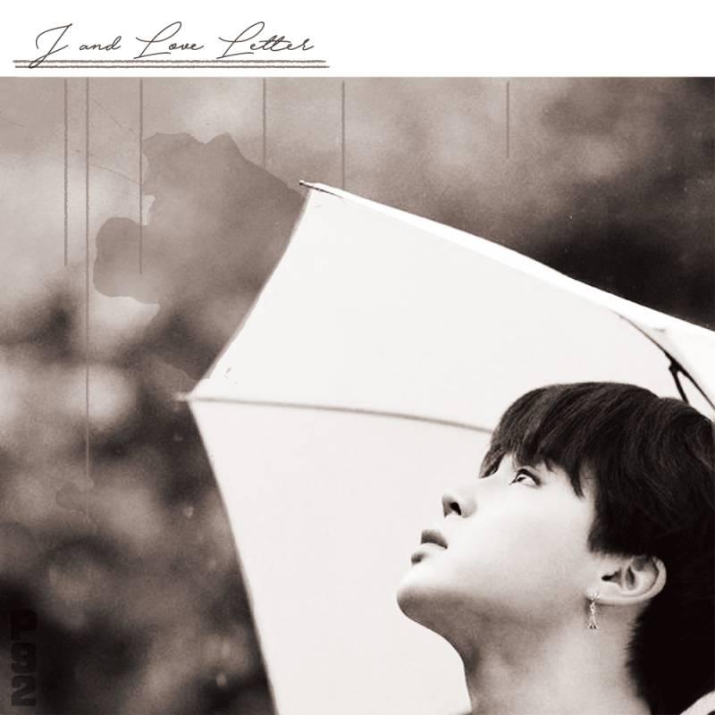 [방탄소년단/전정국] J와 러브레터 -03 | 인스티즈