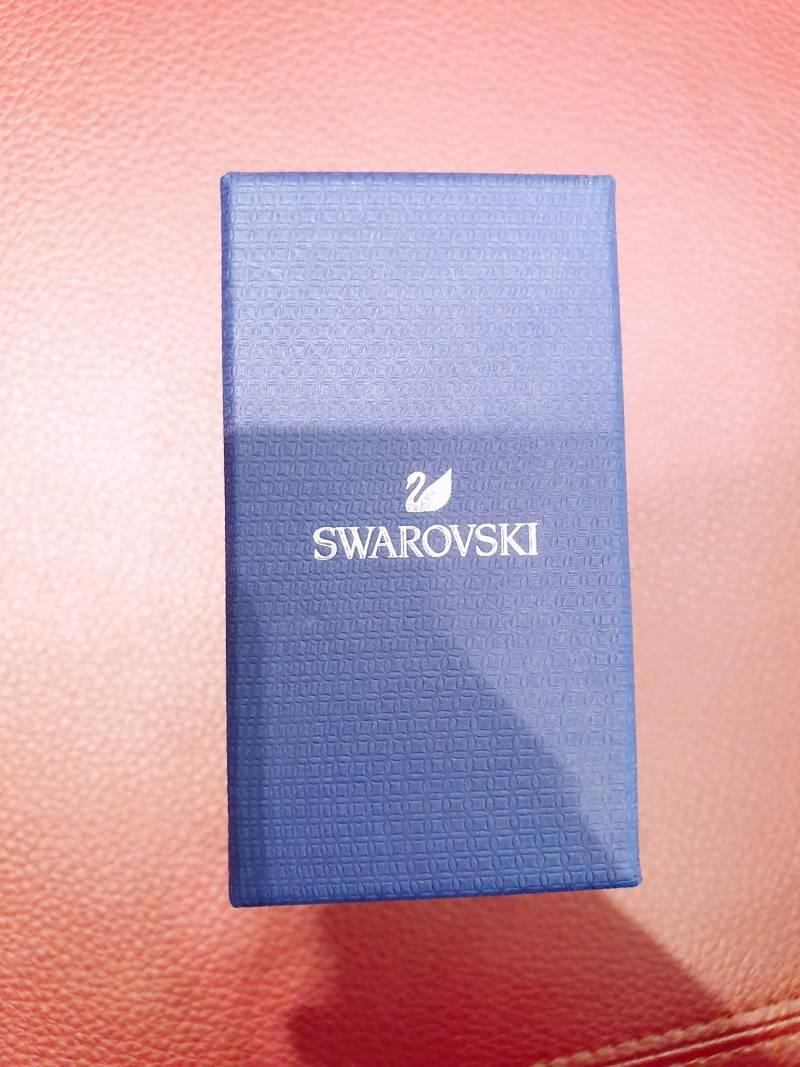 18k 러프다이아 반지랑 스와로브스키 팔찌 하울 | 인스티즈