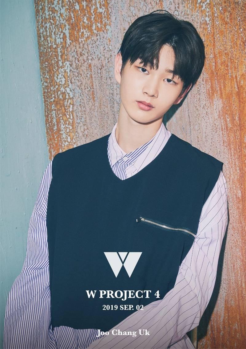 2일(월), 울림즈) W Project4 발표 | 인스티즈
