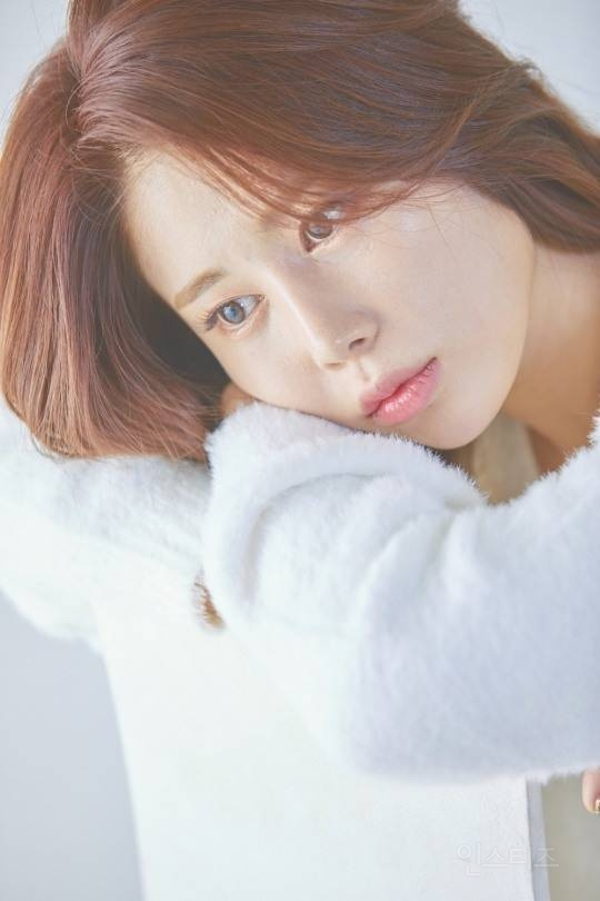 16일(월), 김소유 새 앨범 발매 | 인스티즈