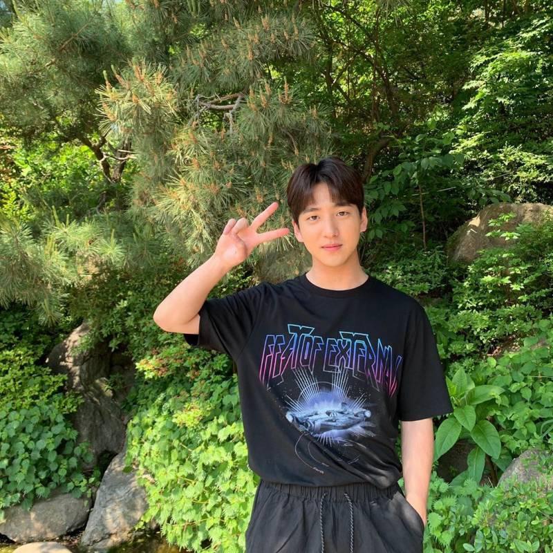 5일(목), B1A4 💚차바로💚생일/수료식 | 인스티즈