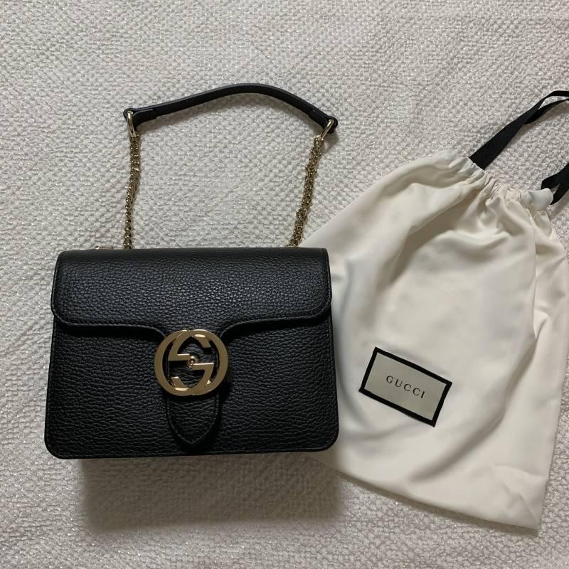 첫 외제 가방 | 인스티즈