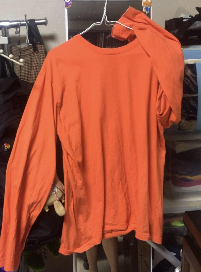 ♡•ө•) ♡옷장정리 전부 가격내림♡(•ө•)♡ | 인스티즈