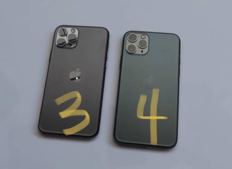 아이폰 11 골라줘ㅠㅠ 진짜 진지해 | 인스티즈